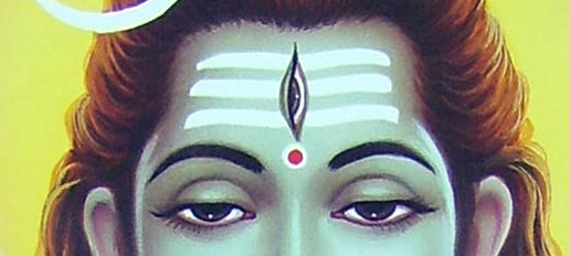meditazione-terzo-occhio